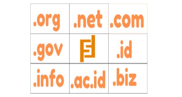 Pengertian Domain, Jenis dan Cara Cek Kepemilikan Domain