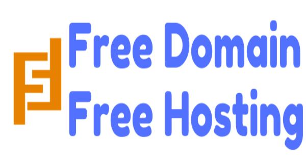 Tutorial Cara Membuat Website Dengan Domain Gratis dan Hosting Gratis