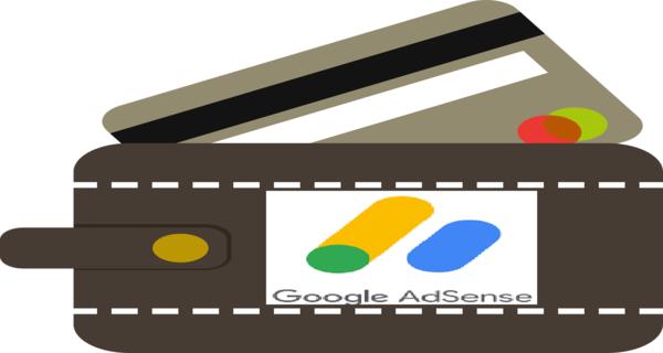 Mengecek Status Pembayaran dan Saldo Google Ads