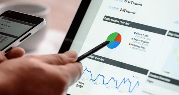 Kenali Core Web Vitals Beserta Faktor Penentu Peringkat Google