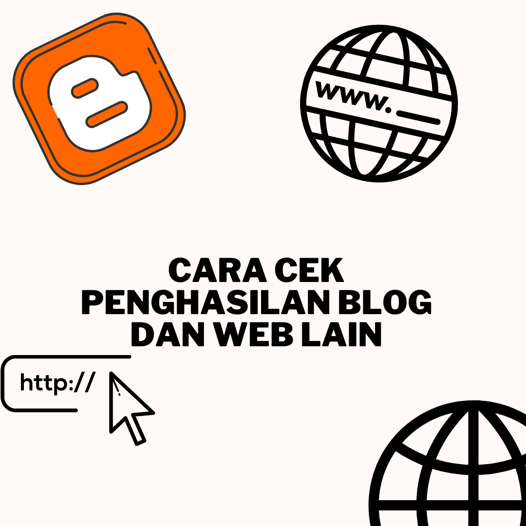 cara mengecek penghasilan blog,cara mengetahui penghasilan web lain,cara melihat penghasilan blogger,cara melihat penghasilan website orang lain,cara cek penghasilan blogger,cara melihat penghasilan blog orang lain